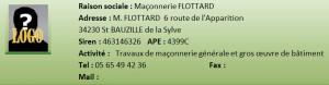 Flottard-Bmod