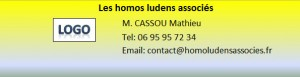LesHomos