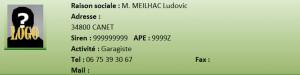 Meilhac-Lmod