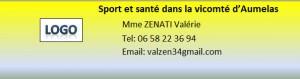 SportSante
