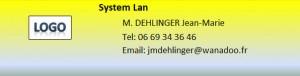 SystemLan