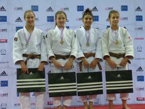 judo201610