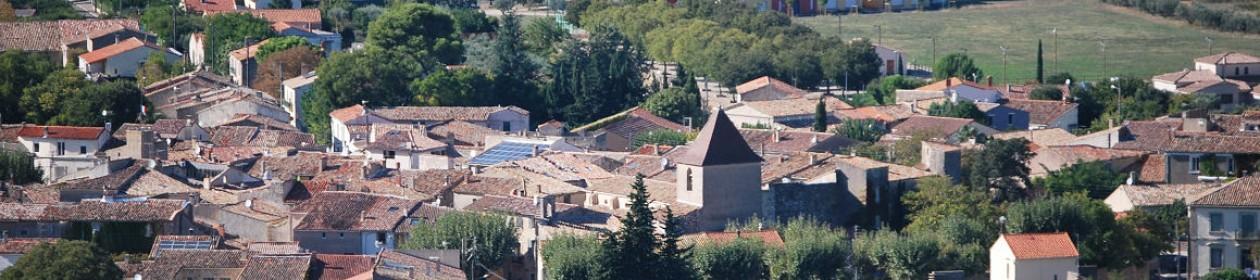 Saint-Bauzille-de-la-Sylve